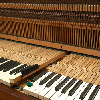 piano-repairs