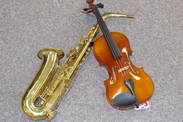 strings-band