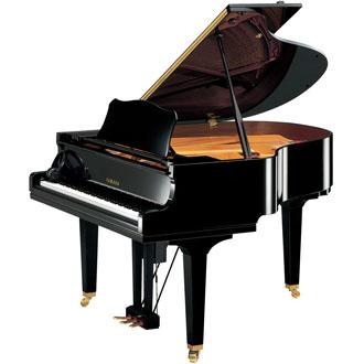 Hardman Pianos