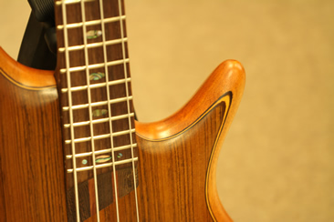 bass-guitars