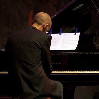 NJ Piano Rentals