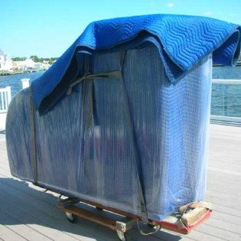 nj piano movers, piano movers nj, nj piano moving, monmouth county piano moving