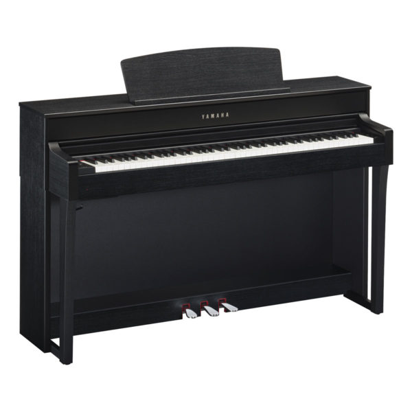 clp-645 digital piano