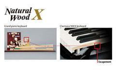 Yamaha CLP-645 Digital Piano, CLP-645, Yamaha CLP-645, Yamaha CLP-645R, Yamaha CLP-645b, Yamaha CLP-645dw