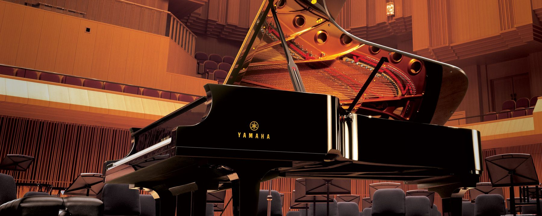 Freehold Music Center-Yamaha Piano Store in New Jersey
