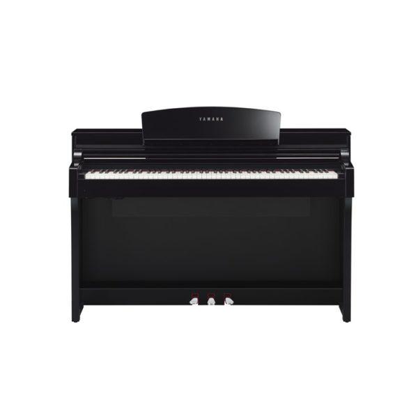 yamaha csp 170 digital piano