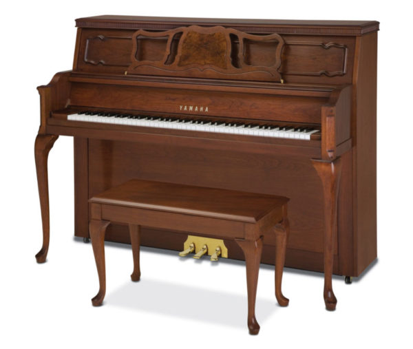 Yamaha P660 QA piano