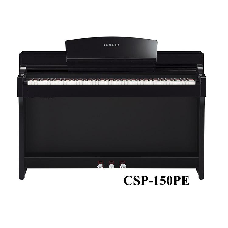 yamaha csp-150pe