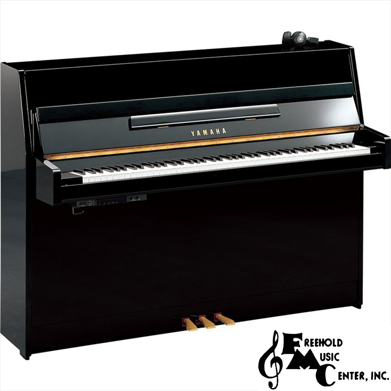 freehold music center yamaha piano store in new jersey. Black Bedroom Furniture Sets. Home Design Ideas