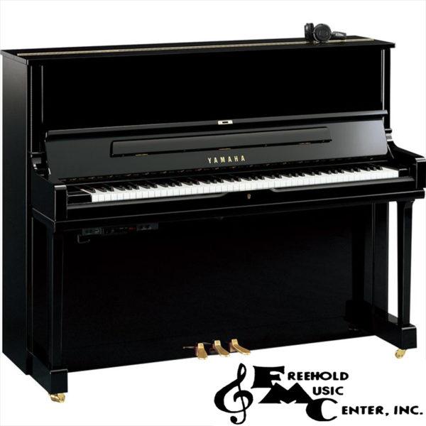 YUS1 SH2 Silent Piano system