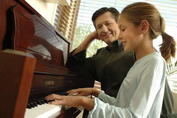 New Jersey Used Piano Store, Used Pianos for sale, Pre-owned pianos