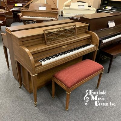 mason and hamlin upright piano