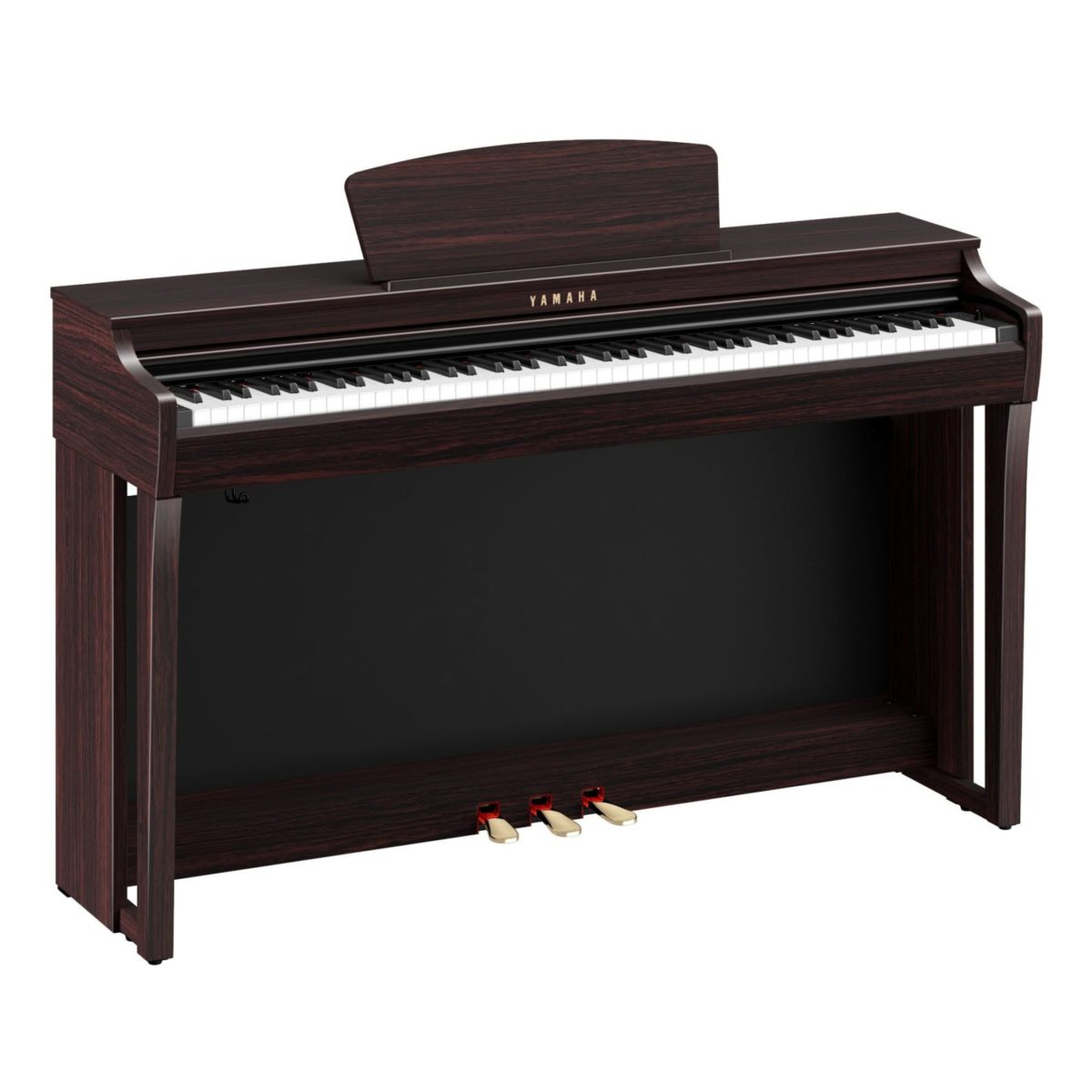 Yamaha CLP-725R Digital Piano